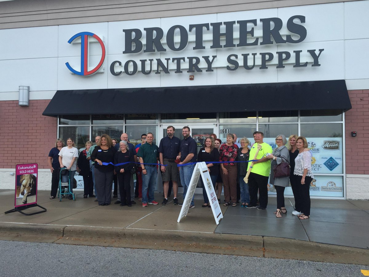 Brothers Country Supply Ottawa Il 815 433 3775