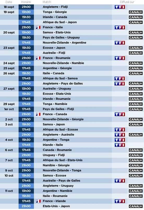 Coupe du monde de rugby 2015 CPMeNo8WgAEfGCV