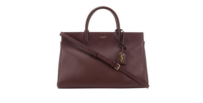 Brown Thomas On Twitter The Beautiful Cabas Rive Gauche Bag From Ysl T Co Yufyi3vhnu Kngxfzotgl
