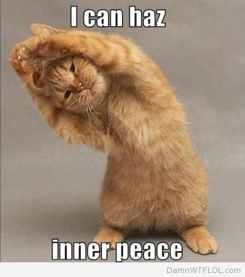 CPMp0zFUEAINlfL yoga fitness on twitter \