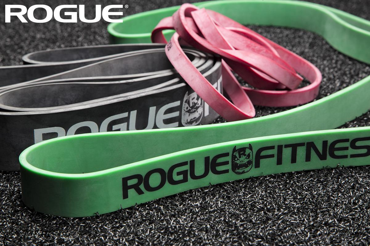 Rogue Fitness on Twitter: