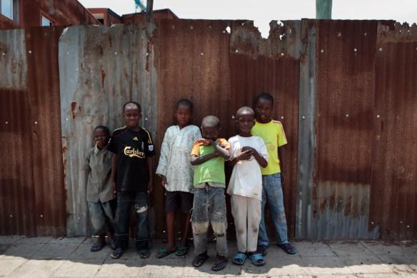 #FeedTheChild on #NVDay15 Sept 21. We are feeding street children in Kumasi. Join now on http://t.co/uyupXVKOJV http://t.co/SBFmI58Bjb