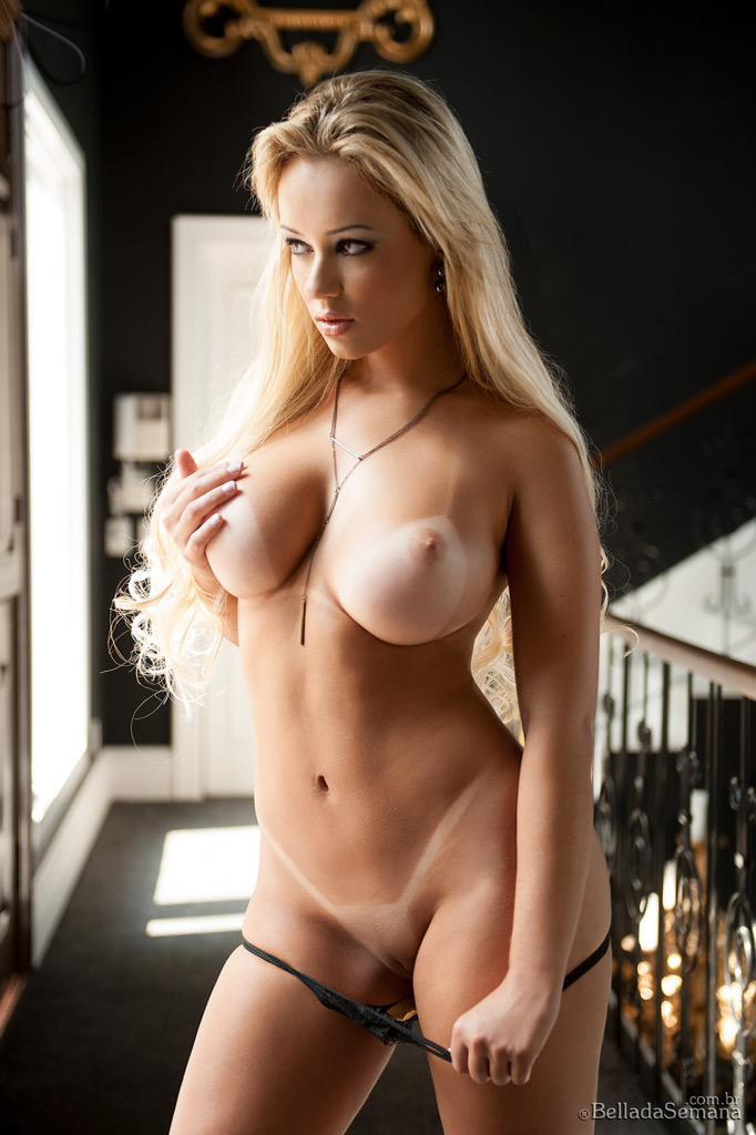 Which pornstar has the hottest body