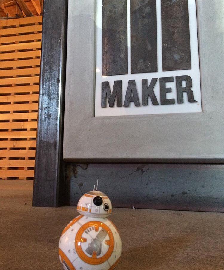 Maker Studios On Twitter