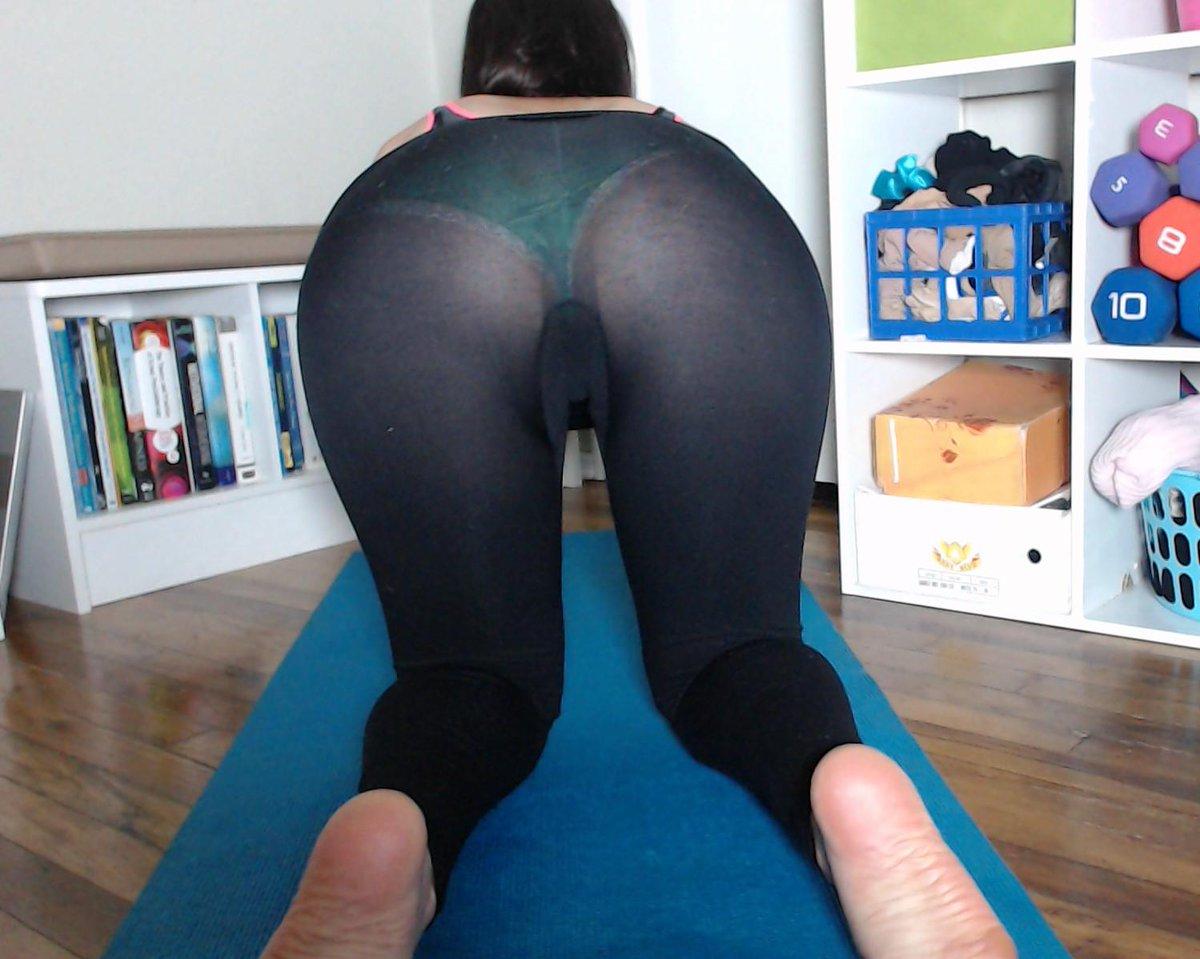 Taytlı Kadın Pornosu İzle  porno mobil porno sex