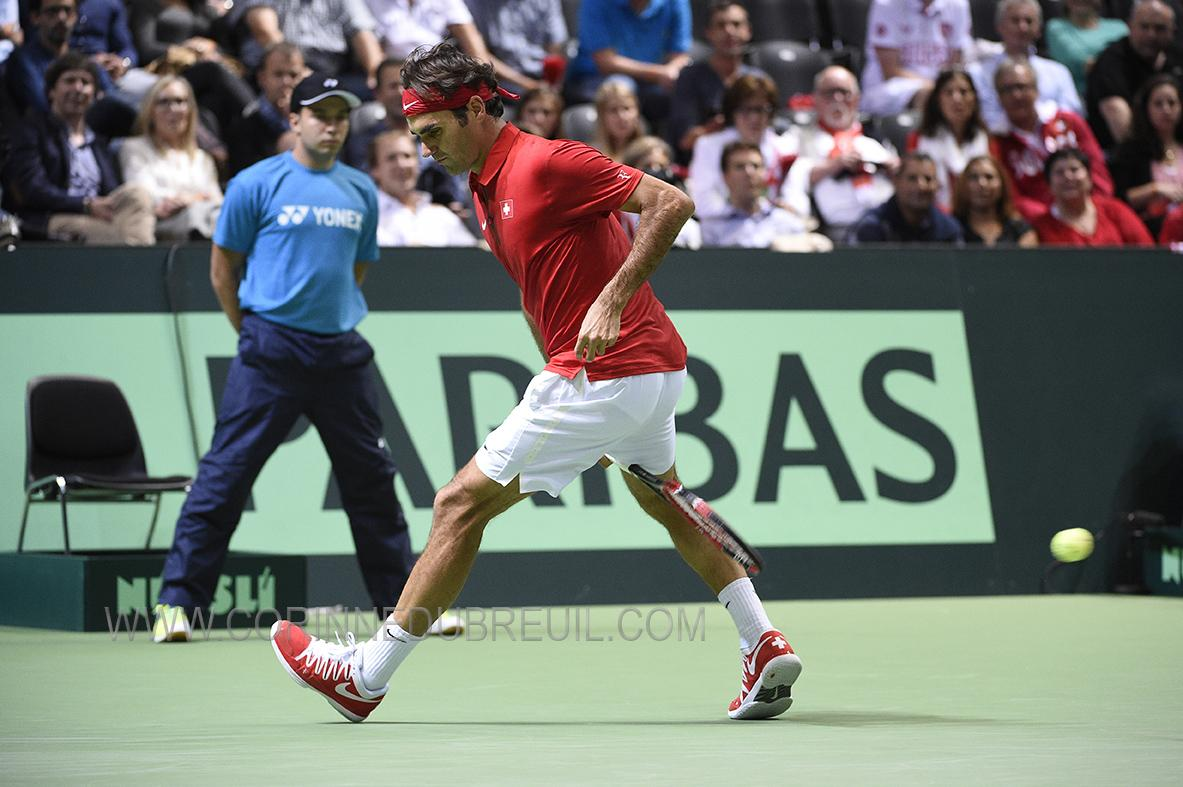 Roger Federer ♥ - Page 7 - TafsATPforum