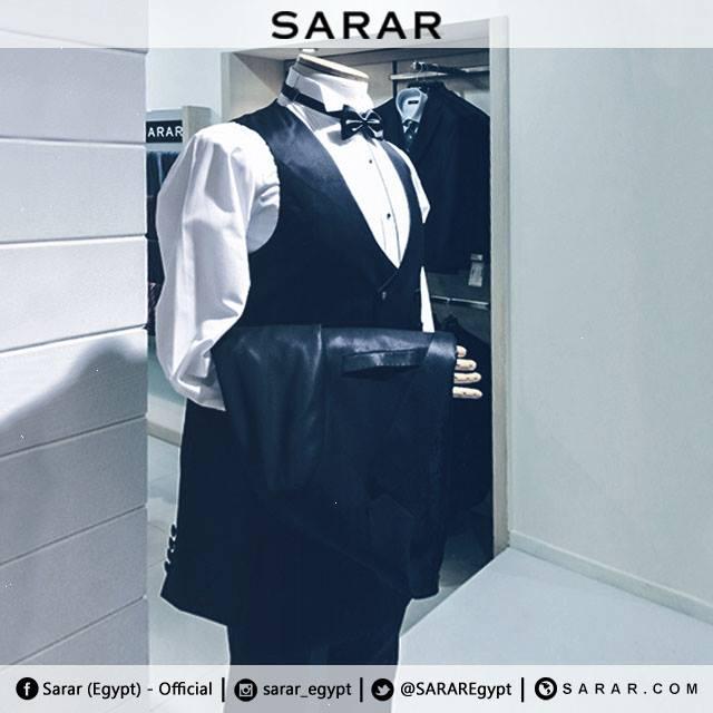 SARAR Egypt (@SARAREgypt1) | Twitter