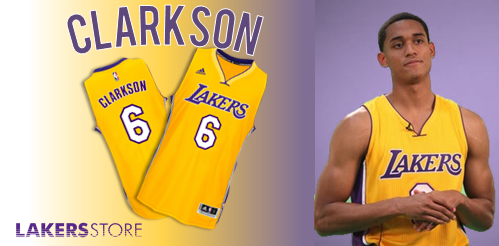 new york 830e9 1f928 Lakers Store on Twitter: