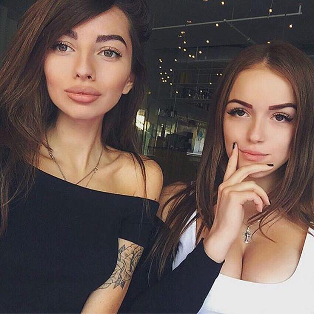 Alena Bogdanova  - Роднулик <a twitter @Alena_Bogdanaa