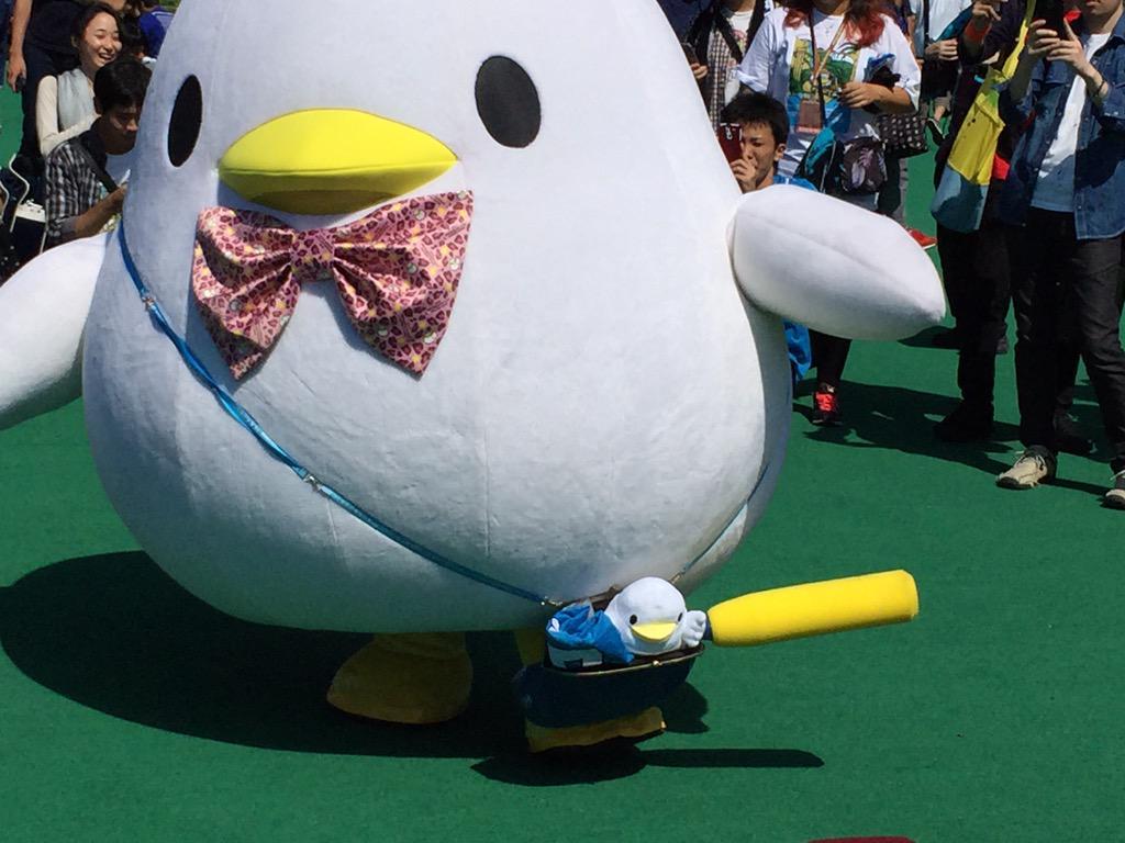 西武ドーム http://t.co/yB1j34wBiA