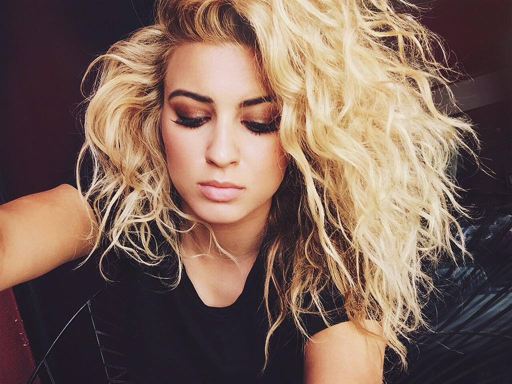 Tori Kelly On Twitter Quot Http T Co 0x2vb8bfw7 Quot