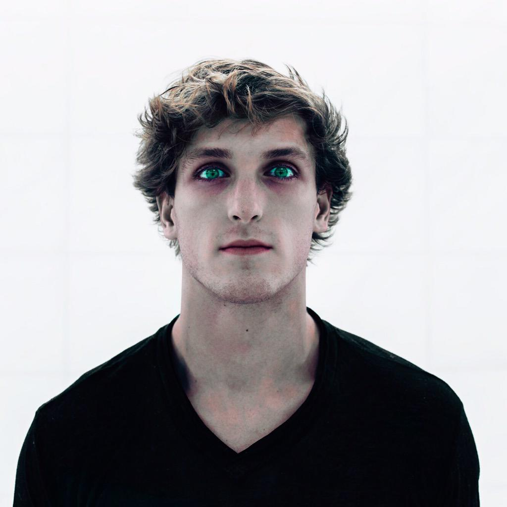 logan paul - photo #39