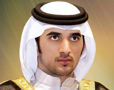 عاجل : وفاة الشيخ راشد بن محمد بن راشد آل مكتوم بنوبة قلبية صباح اليوم http://t.co/oaWvQJjlnw