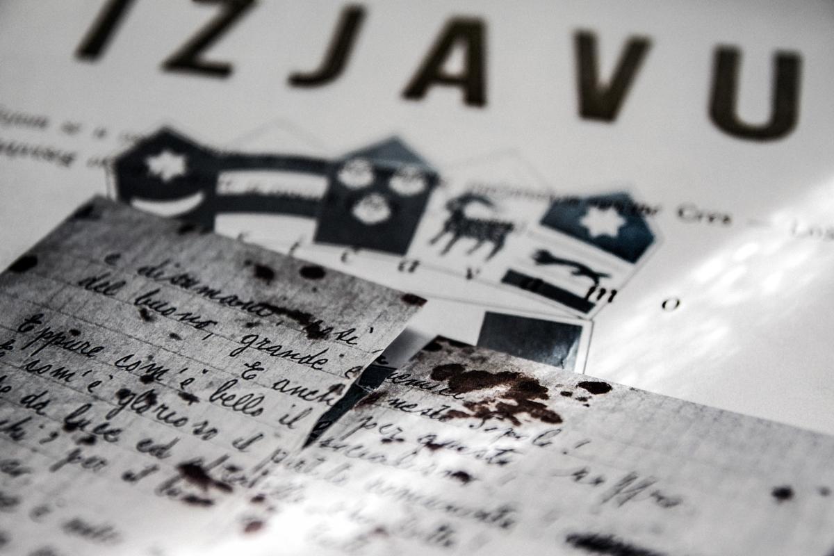 Thumbnail for Premio Pieve 2015 - giorno 2