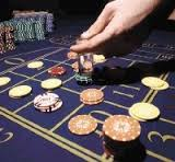 trusted online betting sites