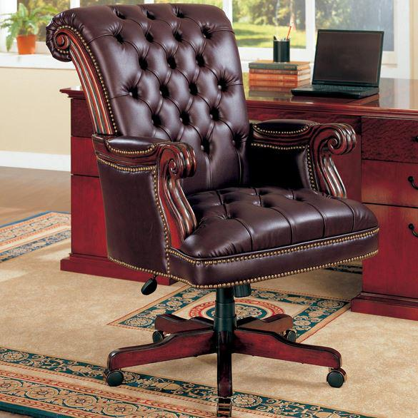 plain big man office chair 1 with design inspiration