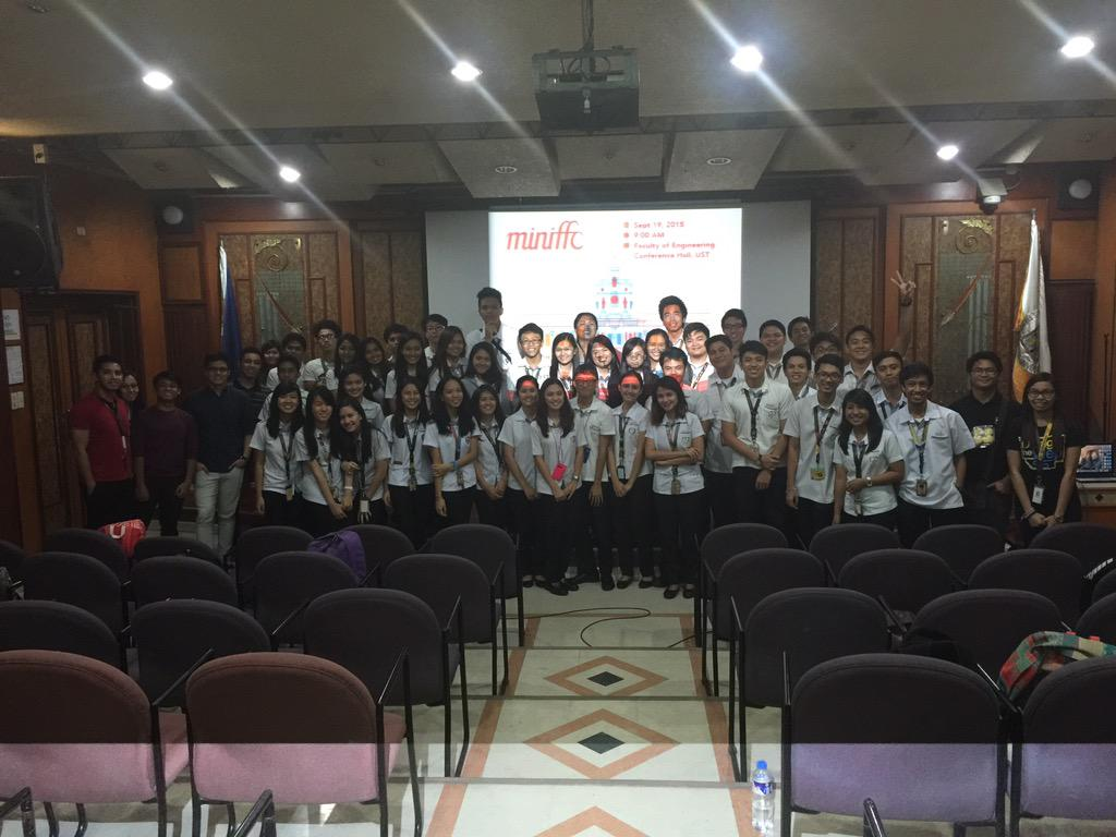 MiniFFC s2015e07 class photo.