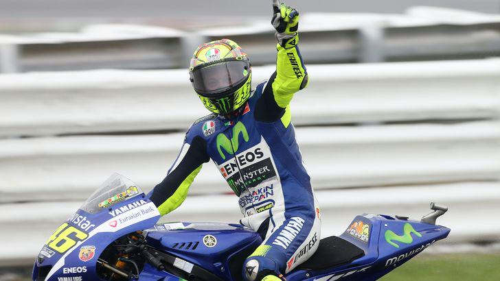 Come vedere MotoGP Rojadirecta: GP Malesia in Diretta Streaming gratis Video Live da Sepang, Rossi vs Lorenzo