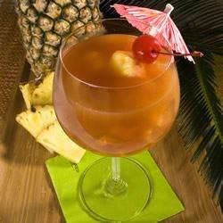 Events and Gatherings: The Perfect Mai Tai  4.68 / 5 Stars | 78 Reviews  by 7MICK  http://allrecipes.com/Recipe/The-Perfect-Mai-Tai/Detail.aspx?src=rss…pic.twitter.com/Hx0Ks0qET9