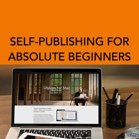 Self-Publishing for Absolute Beginners: http://t.co/uueS3cZ67u #eprdctn #epub #iBooksAuthor http://t.co/O3ravB5yDy