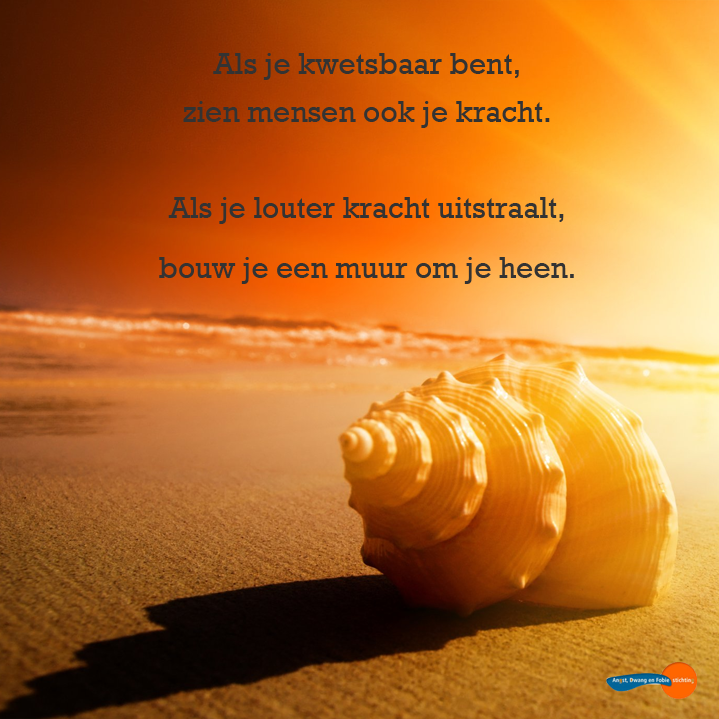 spreuken over kracht ADF Stichting on Twitter: