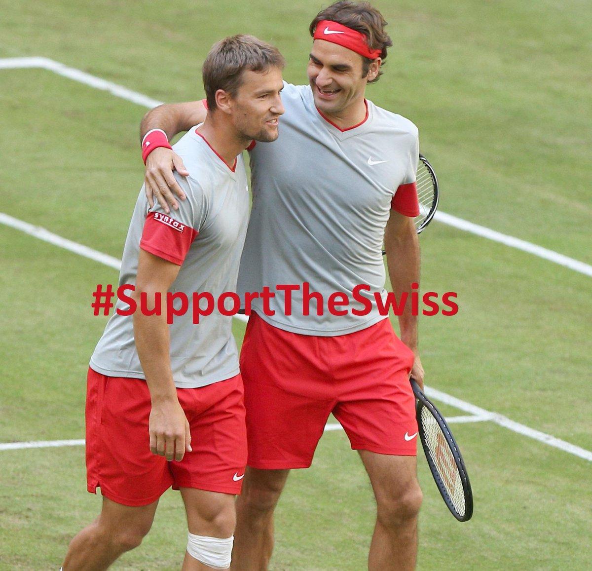 Roger Federer: Embedded Image Permalink