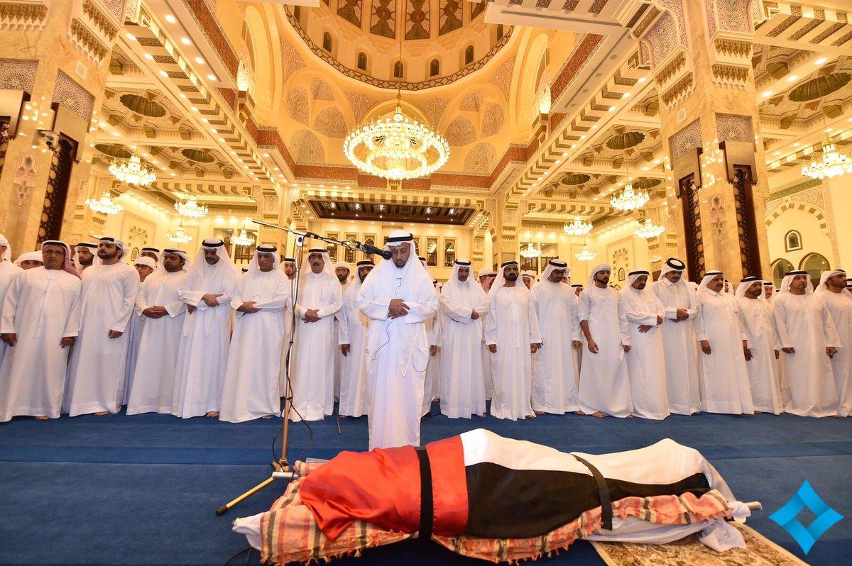 Смотреть фото молящихся шейхов малыша