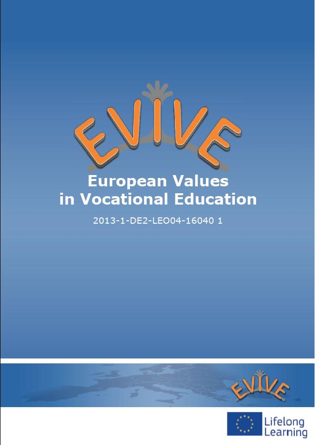 european values Western culture, sometimes equated with western civilization, western lifestyle or european civilization, is a term used very broadly to refer to a heritage of social norms, ethical values.