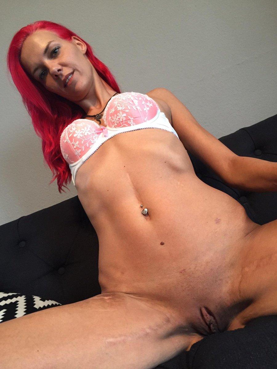 Sexyklara
