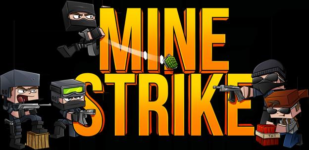 mineplex minestrike resource pack