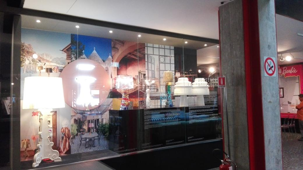 Outlet Kartell Noviglio. Beautiful Best Kartell Outlet Noviglio ...