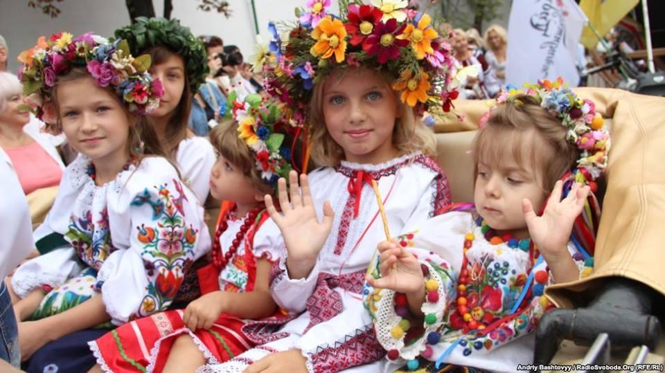 Украинская команда заняла третье место на международном чемпионате по предоставлению медицинской помощи на поле боя - Цензор.НЕТ 9963
