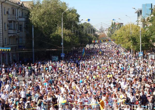Украинская команда заняла третье место на международном чемпионате по предоставлению медицинской помощи на поле боя - Цензор.НЕТ 8369