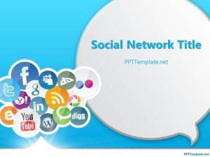 ppt template (@ppttemplatenet) | twitter, Presentation templates