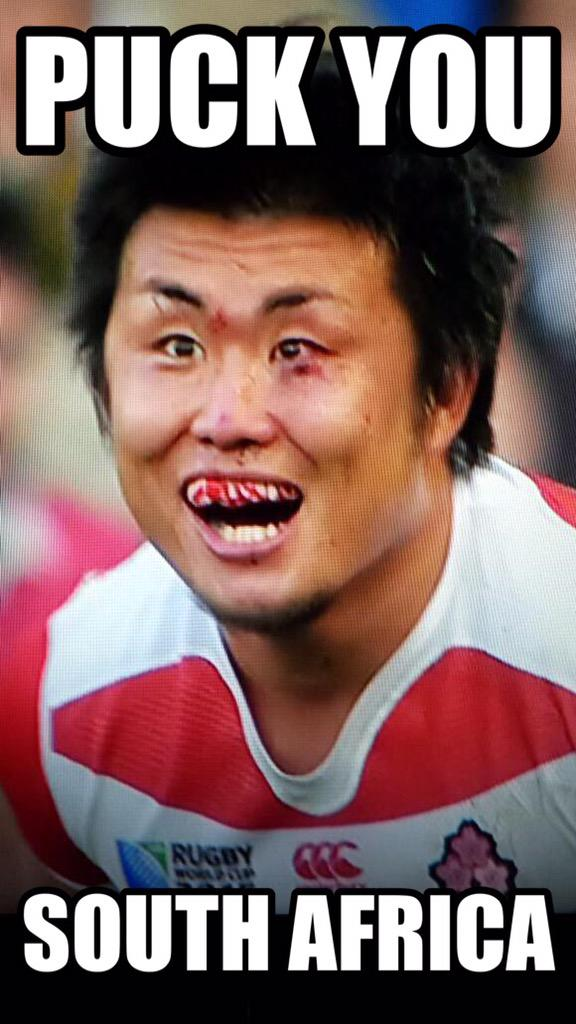 Eddie Jones be like....#RWC2015 http://t.co/Zk9SeAWUjD