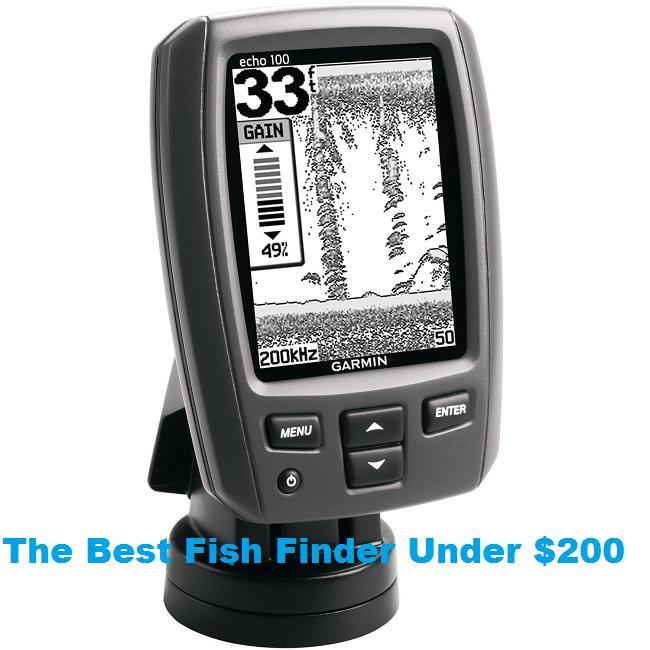 fish finder (@fishfinderhq) | twitter, Fish Finder