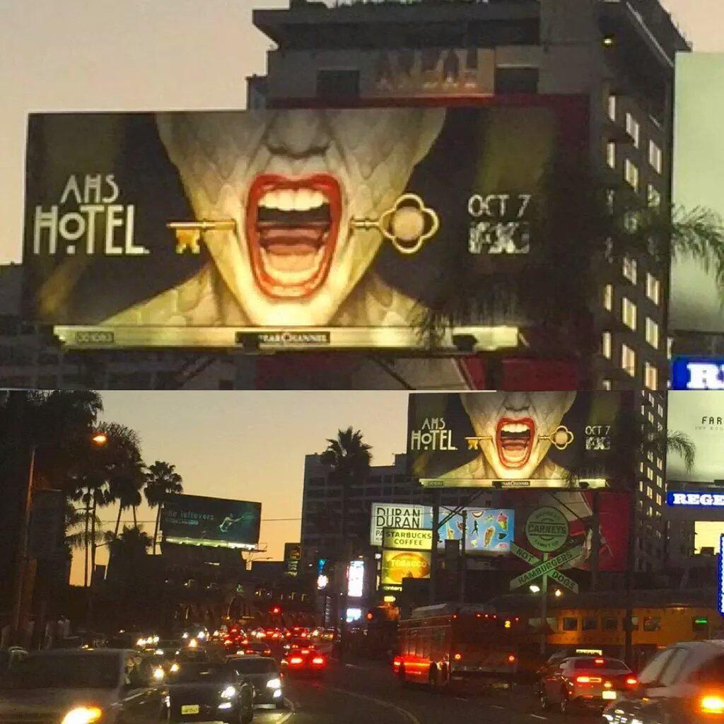 "Serie >> ""American Horror Story: Hotel"" - Página 11 CPScIiJXAAALUhM"