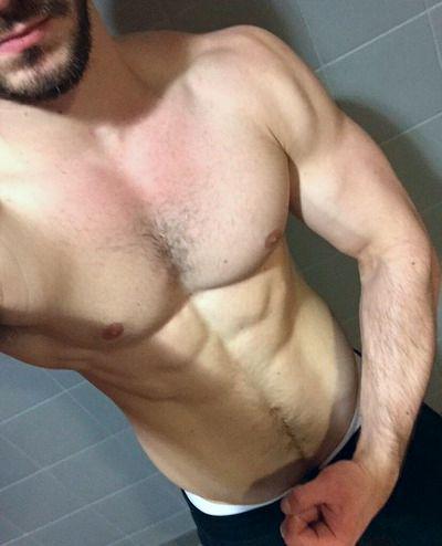 Guy selfie hot Instagram Captions