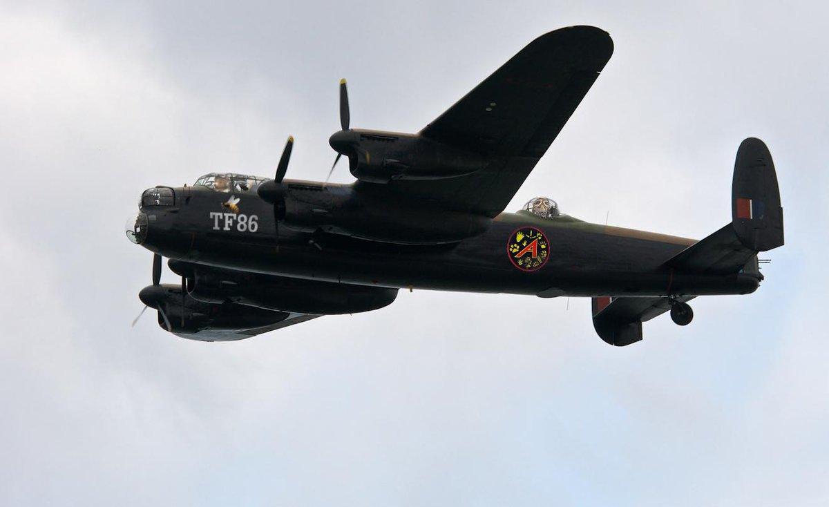 Fly south over Lostwithiel to Eden. #TheAviators http://t.co/cSL4Vtz9va