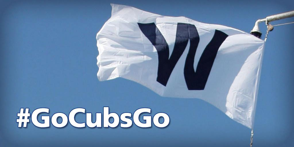 #Cubs win!  Final: Cubs 5, #STLCards 4. #LetsGo http://t.co/hUH4zv0jfK