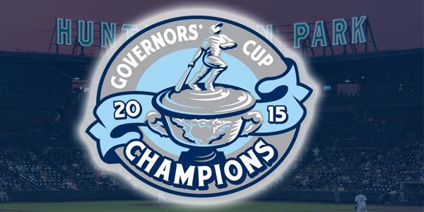 CHAMPIONS!!!!! http://t.co/aLWLGOeugC