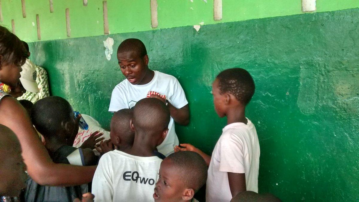 #NVDay Donations 2015. @Ghanathink @Abocco @ahiabor @cmghana @ghanabakwamena @edithasamani @kobengkyereh @GanyobiOko http://t.co/LXHcqBKziW