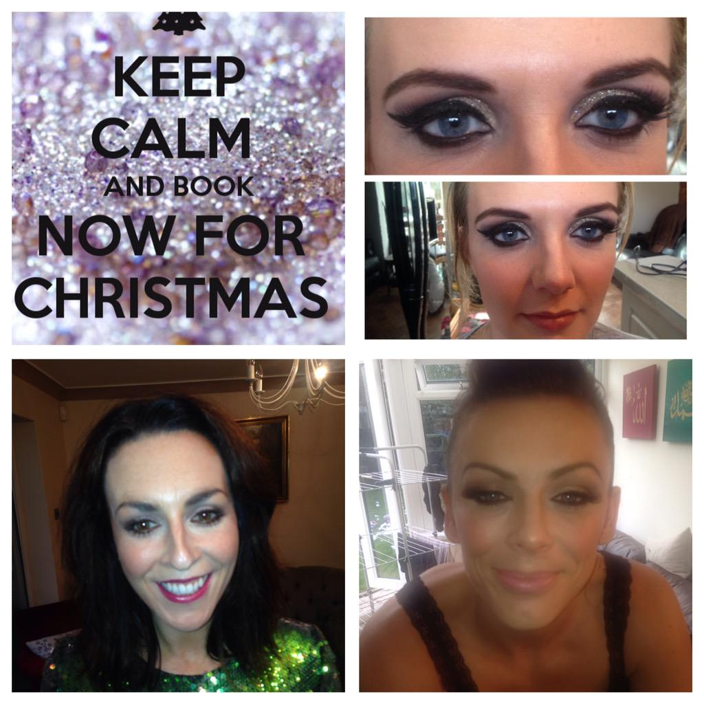 Book now for Xmas!! Secure that date. Also available for photo shoots! Music videos #Manchester #Stockport #cheshire http://t.co/nmmJj1Swjf