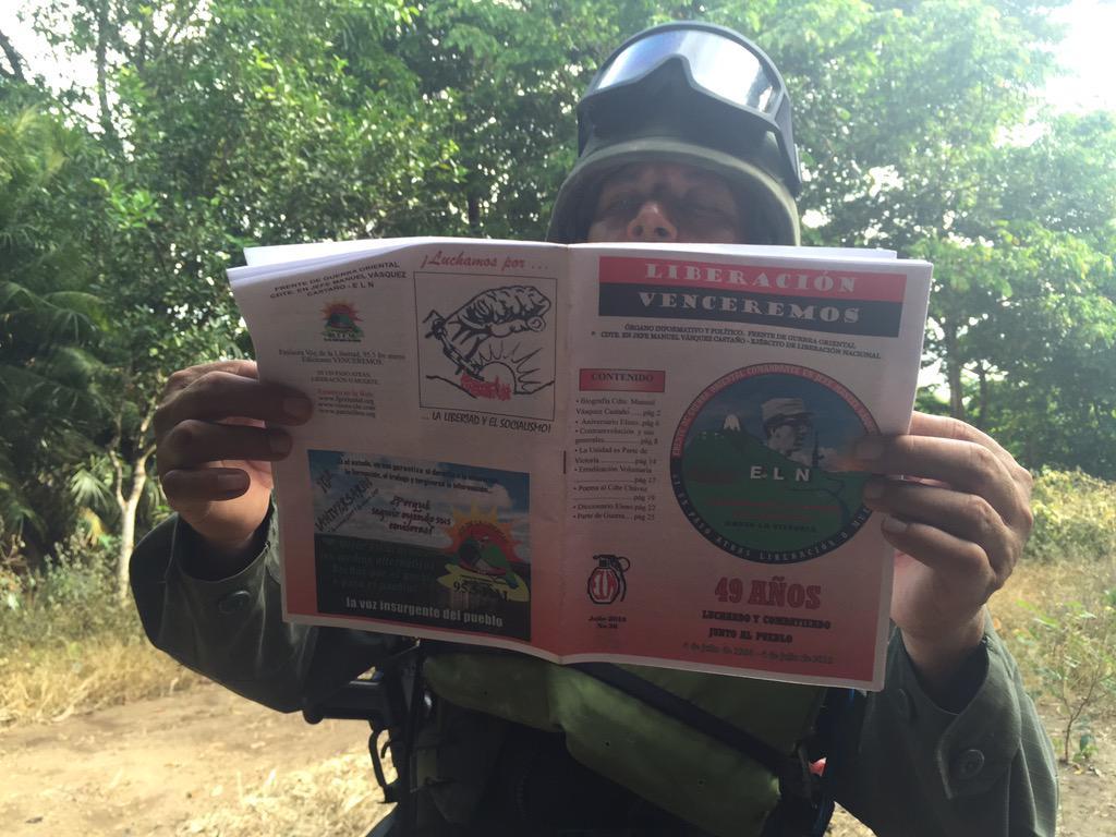 problema migratorio en Venezuela - Página 33 CPTzdG_WwAEFj3v