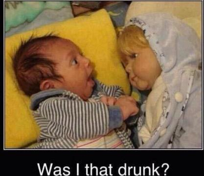 Was I that drunk? http://t.co/WWiluWtJkV