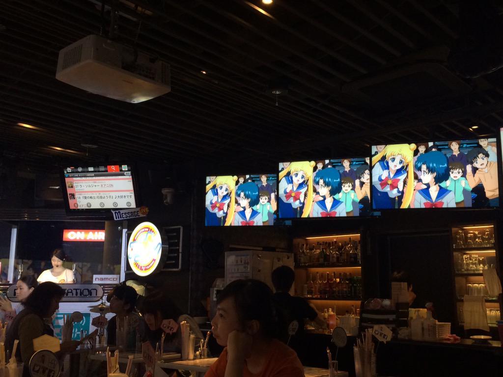 415 am 20 sep 2015 - Flat Panel Cafe 2015