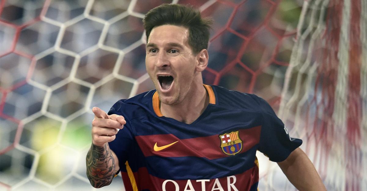 Barça - levante Match Preview