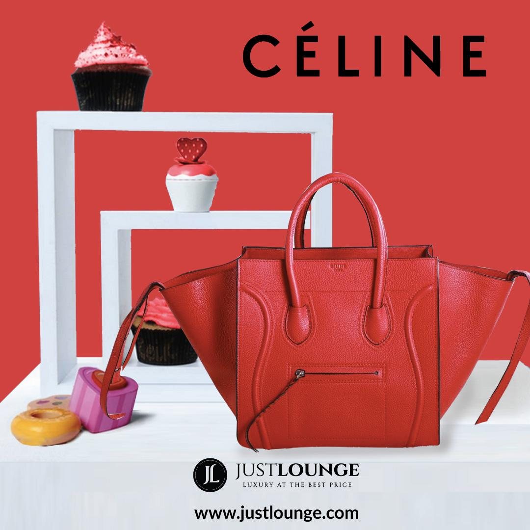 where to purchase celine bags online - buy celine bag in dubai
