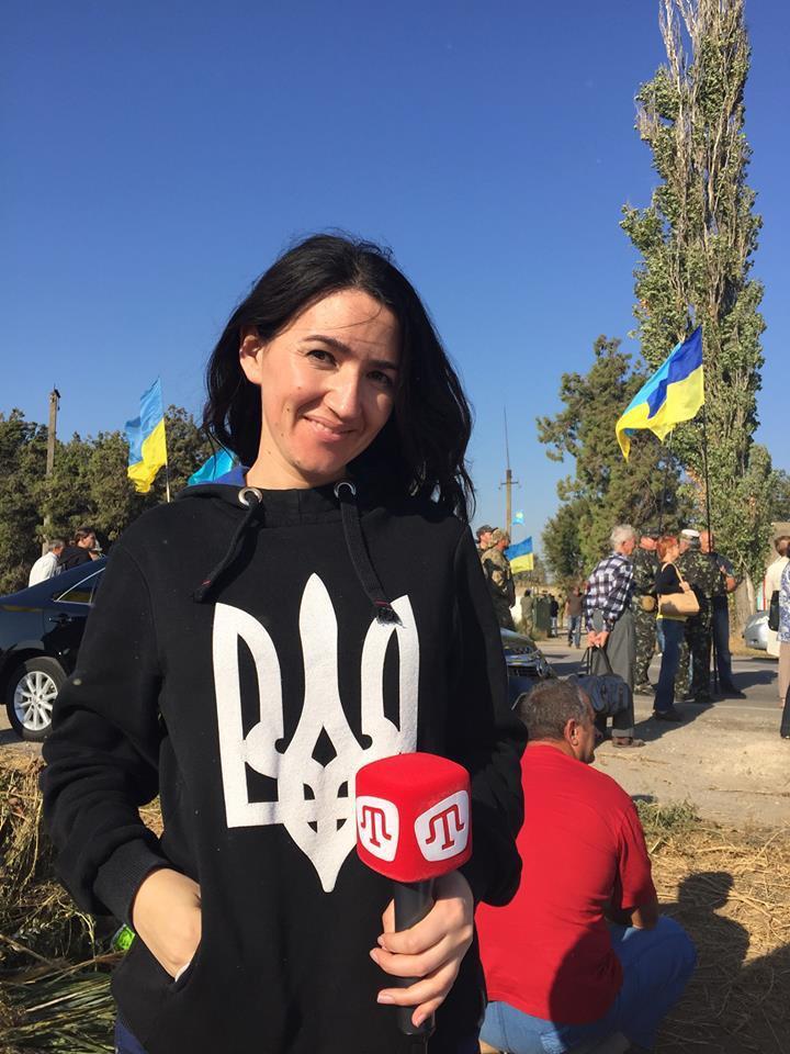 НАТО впервые в своей истории создает уникальное представительство именно в Украине, - МИД - Цензор.НЕТ 1532