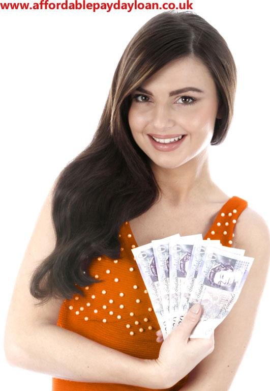 payday cash online